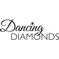 Dancing Diamonds