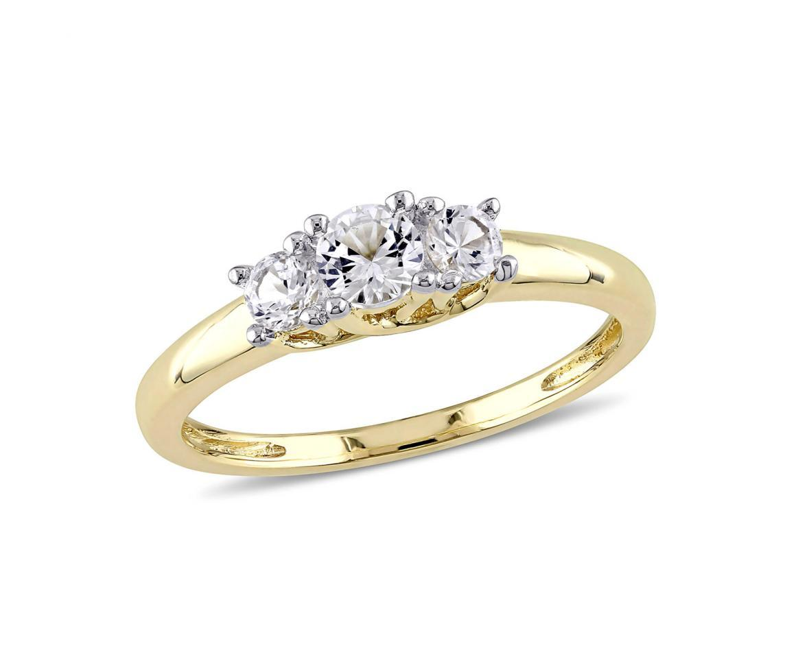 a52040cbac549 Canada's Largest Diamond & Jewellery Retailer | Charm Diamond Centres
